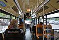 Interior d'un autobús, València.JPG