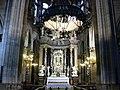 Interior da Catedral de Lugo - panoramio.jpg