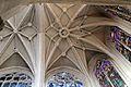 Interior de St. Gervais-St. Protais 10.JPG
