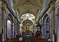 Interior de la Catedral de Aguascalientes México.jpg