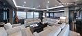 Interior design of 39M motor yacht, designed by Guido de Groot.jpg