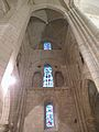 Interior of Église Saint-Sulpice de Chars 27.JPG