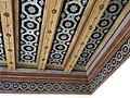 Interior of Palazzo Parisio 2060 19.jpg