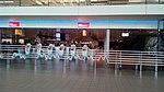 Interior of the Schiphol International Airport (2019) 39.jpg