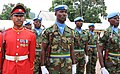 International Day of United Nations Peacekeepers (14112816227).jpg