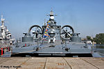 International Maritime Defence Show 2011 (375-3).jpg