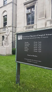 International Museum of Surgical Science.jpg