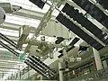 International Space Station Model 21.jpg