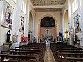 Interni chiesa portosalvo 2020.jpg