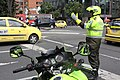 Intervención a la ciudad de Bogotá (7456402490).jpg