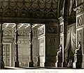 Introduzione ad una Camera da Letto, bozzetto di Antonio Basoli per Matilde (1814) - Archivio Storico Ricordi ICON011822.jpg