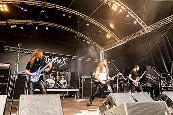 Invoker Metal Frenzy 2018 09.jpg