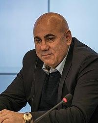 Iosif Prigozhin Moscow asv2018-01.jpg