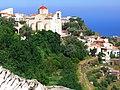 Ioulis 840 02, Greece - panoramio (11).jpg