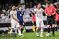 Iran - Japan, AFC Asian Cup 2019 23.jpg