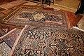 Iran 3444 (2489692686).jpg