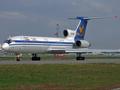Iran Airtour Tu-154M EP-MCR SVO 2008-9-23.png
