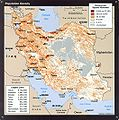 Iran population density 2004.jpg