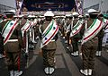 Iranian Revolution anniversary 2017 06.jpg