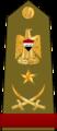IraqArmyRankInsignia-3.png
