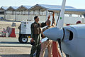 Iraqi Air Force learns to fly DVIDS129390.jpg