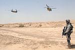 Iraqi Forces Lead Air Assault Operations DVIDS185401.jpg