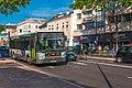 Irisbus Citélis Line 3702 RATP, ligne 258, Rueil-Malmaison.jpg