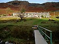 Irish Row, Coppermines Valley, Coniston - geograph.org.uk - 16019.jpg
