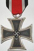 Iron Cross - 2nd Class.jpg
