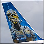 Iron Maiden 757 Brisbane-27+ (2258225523).jpg