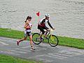 Ironman-germany-2011-caroline-steffen-038.jpg