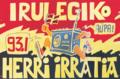 Irulegiko Herri Irratia.png