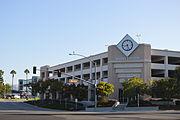 Irvine Station (2013) 01