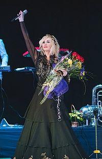 Iryna Bilyk 2013.jpg