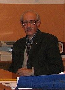 Isachenko in VOOPIK 07 05 2008.jpg