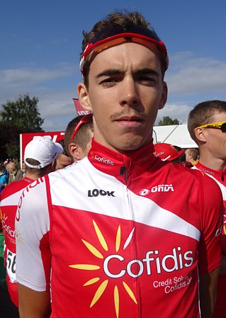 Isbergues - Grand Prix d'Isbergues, 21 septembre 2014 (B083).JPG