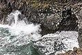 Island 2017 052-0 (36812462162).jpg