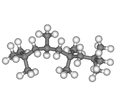 Isocetane3D.png