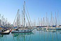 Israel-04585 - Tel Aviv Marina (33506599782).jpg