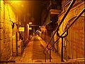 Israel streets by Dainis Matisons (3308029959).jpg