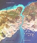 Istanbul-Stadtteile.jpg