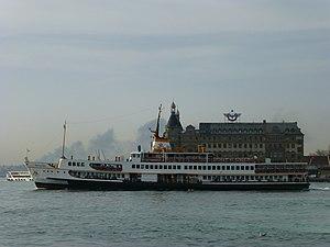 Istanbul 1000271 Nevit.jpg