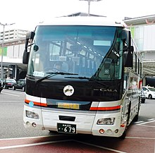 Isuzu 810 - WikiVisually