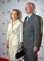 Ita Buttrose and Ross Steele AACTA 2012 (1).jpg