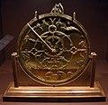 Italia, astrolabio, 1590 ca.jpg