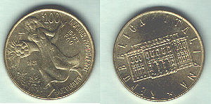 300px-Italia_200_lire_FAO.JPG