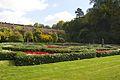 Italian Garden, Lyme Park 4.jpg