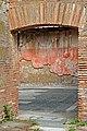 Italy-0434 (5162281900).jpg