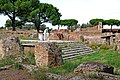 Italy-0478 (5166481139).jpg