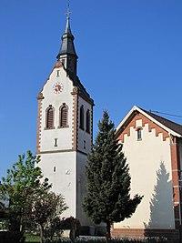 Ittenheim StGall01.JPG